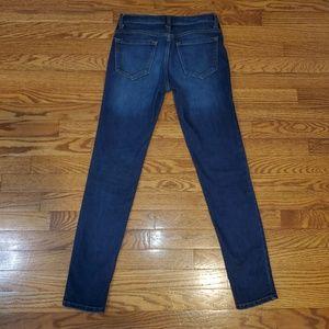 KanCan Jeans - KANCAN Mid-Rise Skinny Jeans